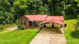 3425 Mineral Springs Mountain Road - Photo 1