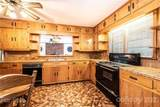 3425 Mineral Springs Mountain Road - Photo 11