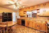 3425 Mineral Springs Mountain Road - Photo 12