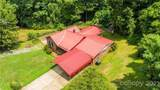3425 Mineral Springs Mountain Road - Photo 4