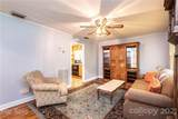 3425 Mineral Springs Mountain Road - Photo 8