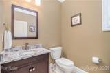 2376 Whitley Road - Photo 15