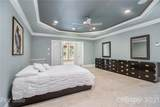 2376 Whitley Road - Photo 17