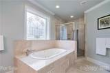 2376 Whitley Road - Photo 21
