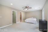 2376 Whitley Road - Photo 23