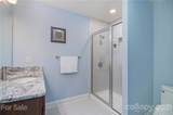 2376 Whitley Road - Photo 25
