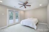 2376 Whitley Road - Photo 26