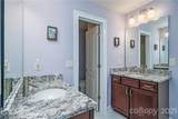 2376 Whitley Road - Photo 28