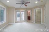 2376 Whitley Road - Photo 30