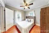 4812 New Salem Road - Photo 3