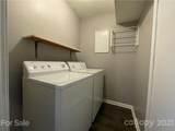 3448 Crenshaw Court - Photo 11
