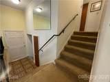 3448 Crenshaw Court - Photo 8