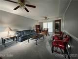 3448 Crenshaw Court - Photo 9