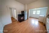 516 Edgemont Street - Photo 16