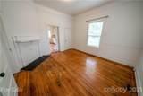 516 Edgemont Street - Photo 18