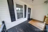 516 Edgemont Street - Photo 21