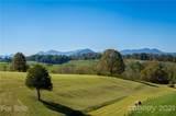 6 Open Sky Ridge - Photo 45