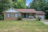 7939 Gregory Road - Photo 1