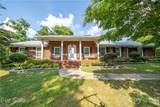 645 Oak Ridge Road - Photo 1