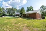 645 Oak Ridge Road - Photo 6