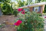 1042 Pinafore Drive - Photo 15