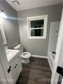 1721 Ring Tail Road - Photo 30