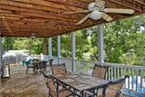 259 Rolling View Drive - Photo 13