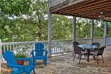 259 Rolling View Drive - Photo 14