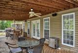 259 Rolling View Drive - Photo 16