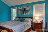 259 Rolling View Drive - Photo 20