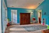 259 Rolling View Drive - Photo 22
