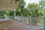 259 Rolling View Drive - Photo 24