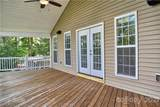 259 Rolling View Drive - Photo 25