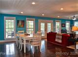 259 Rolling View Drive - Photo 4