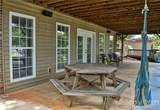 259 Rolling View Drive - Photo 42