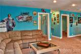 259 Rolling View Drive - Photo 43