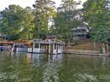 259 Rolling View Drive - Photo 48