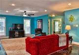 259 Rolling View Drive - Photo 10