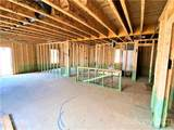 1461 Forkhorn Drive - Photo 4