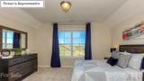 4053 Gozzi Drive - Photo 23