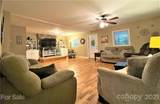 3885 Frank Whisnant Road - Photo 11