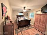 3885 Frank Whisnant Road - Photo 15