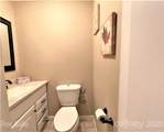 3885 Frank Whisnant Road - Photo 24