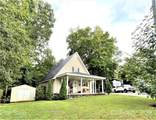 3885 Frank Whisnant Road - Photo 4