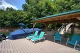 407 Fontana Lakeside Drive - Photo 42