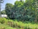 551 Fairgrove Church Road - Photo 1