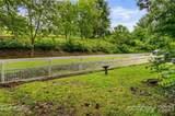 125 Moffitt Branch Road - Photo 5