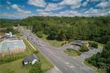 810 Fleming Drive - Photo 11