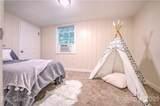 363 Royal Pines Drive - Photo 14