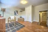363 Royal Pines Drive - Photo 17